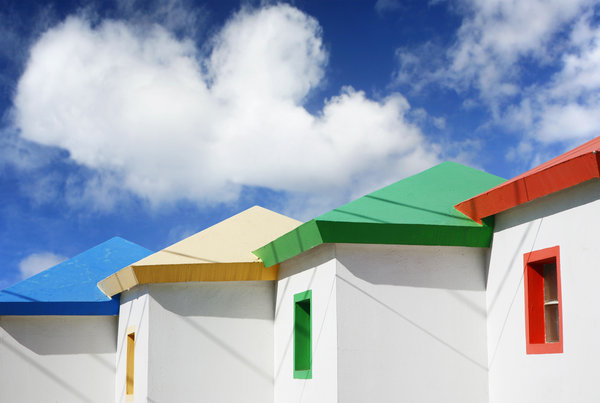 How to find a rental property in Gran Canaria