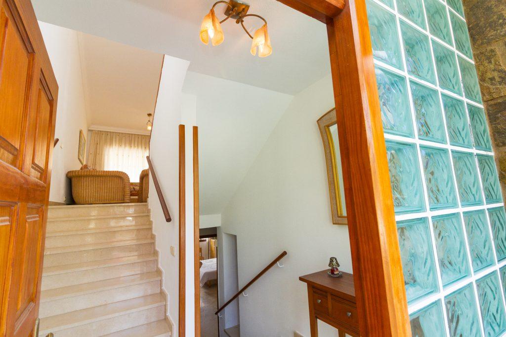 For Sale: Luxury Tauro villa at the desirable Anfi Topaz complex in south Gran Canaria