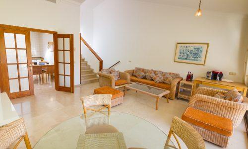For Sale: Luxury Tauro Villa on the desiarble Anfi Topaz complex in south Gran Canaria