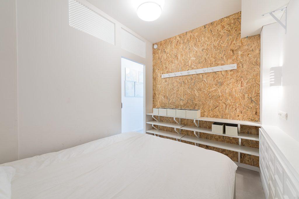 For sale: Refurbished beachfront apartment in Las Palmas de Gran Canaria