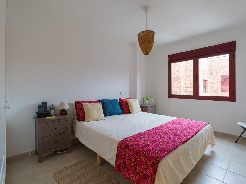 FOR SALE: Exceptional Las Canteras Beachfront Penthouse Apartments